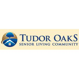 Tudor Oaks Senior Living Community - Muskego, WI - Retirement Communities