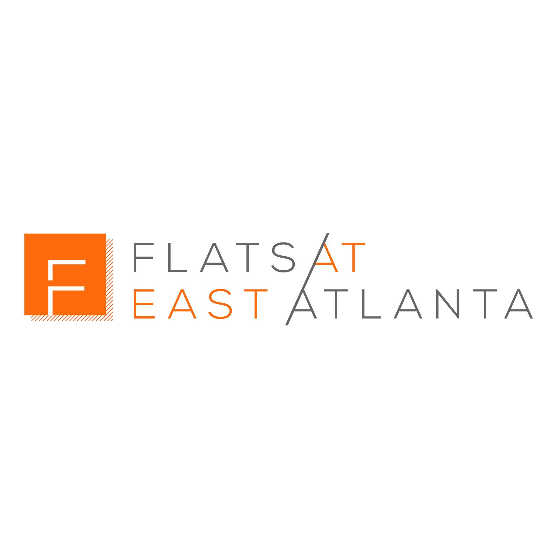 Flats at East Atlanta