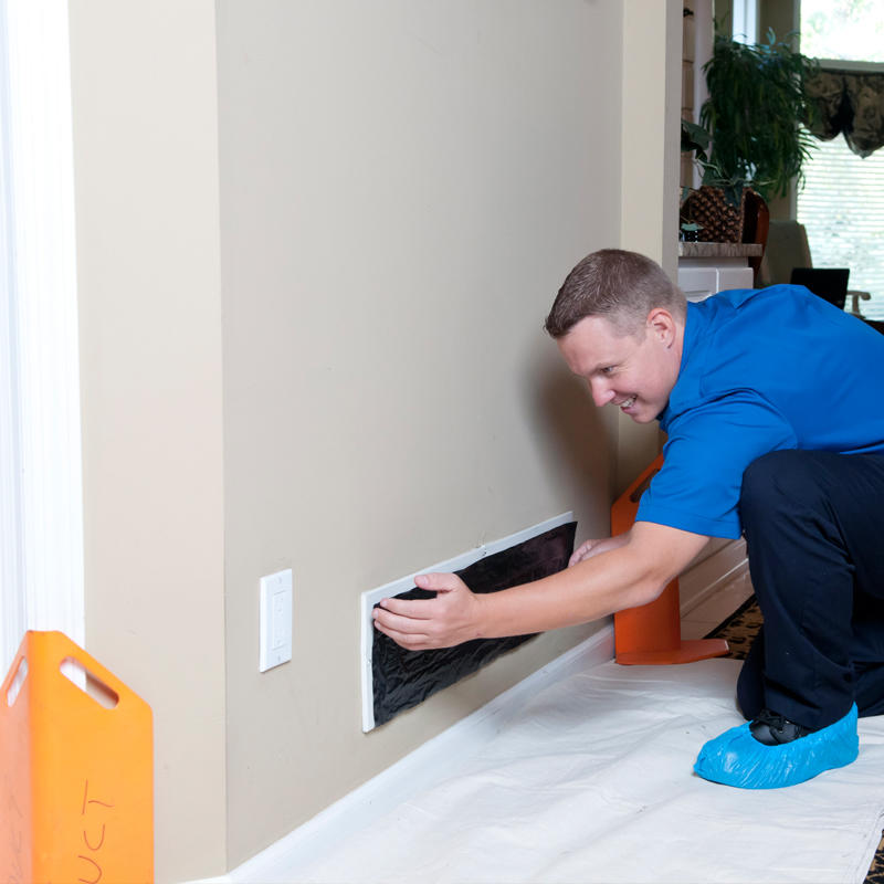 Sears Carpet Cleaning Amp Air Duct Cleaning