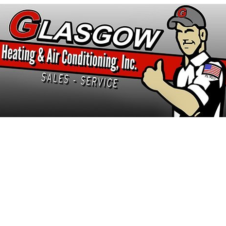 Glasgow Heating & Air Conditioning