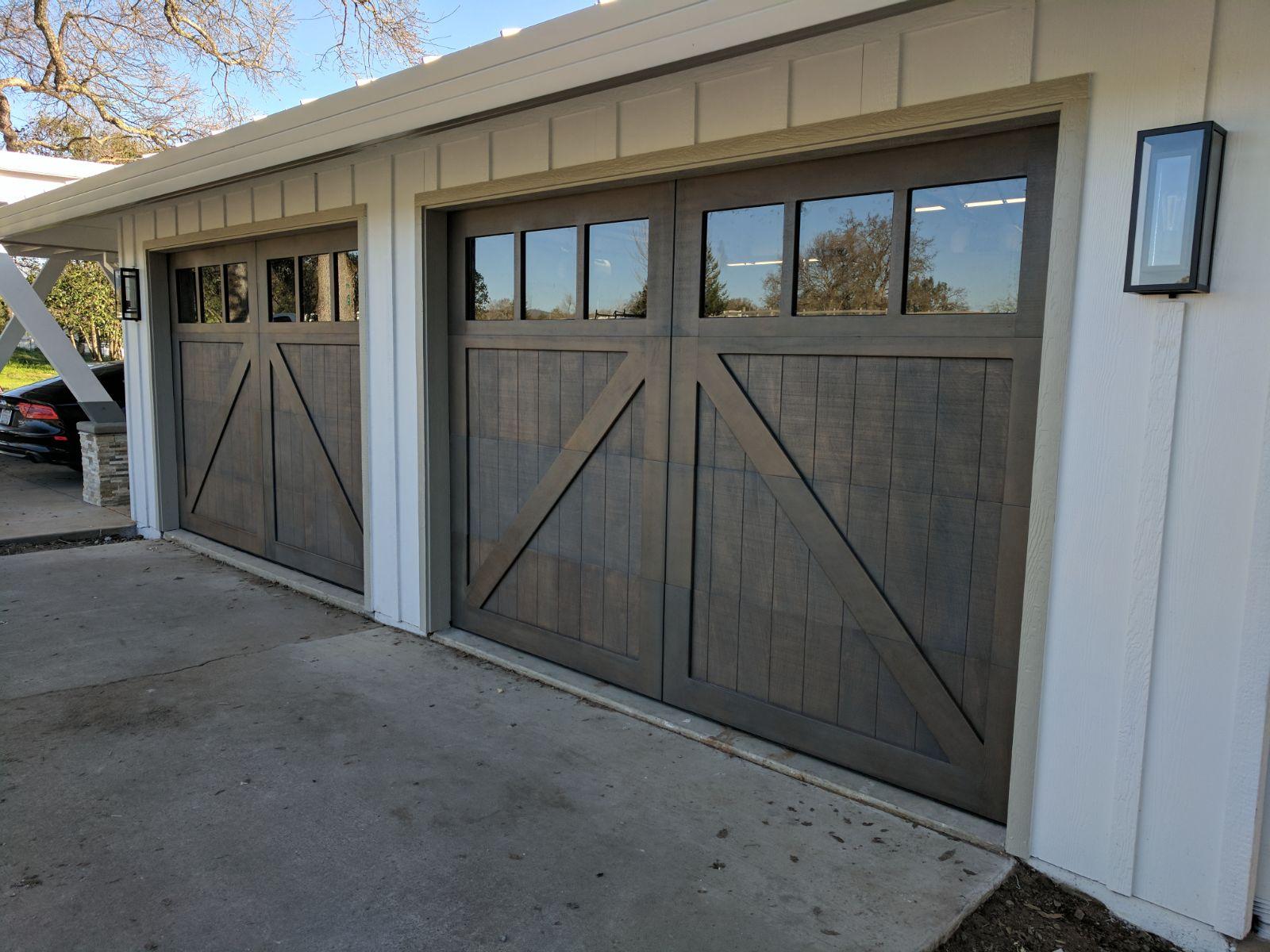 M & L Garage Door Repair image 30