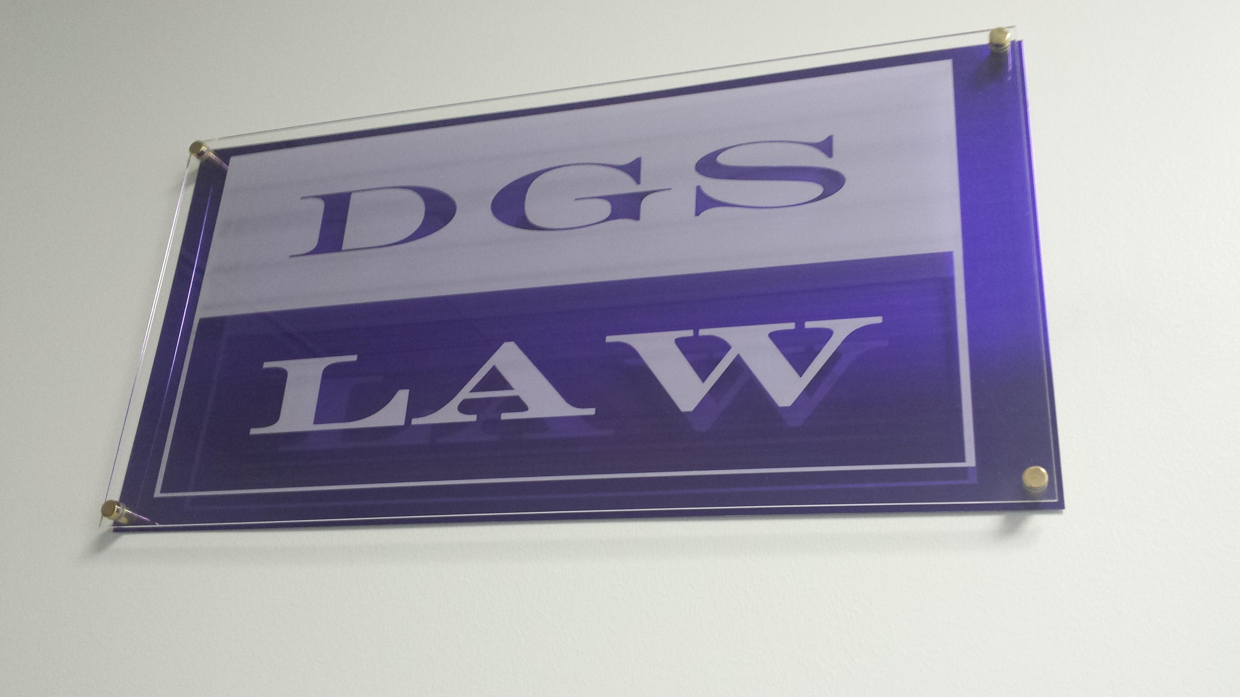Law Offices of David Guy Stevens image 26