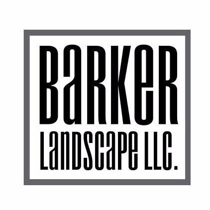 Barker Landscape LLC image 0