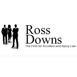 The Downs Law Firm, APC