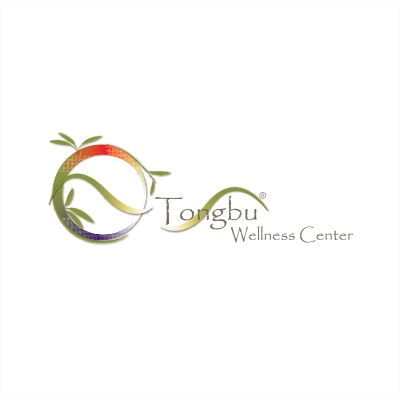 Tongbu Wellness Center