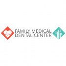 Family Medical Dental Center