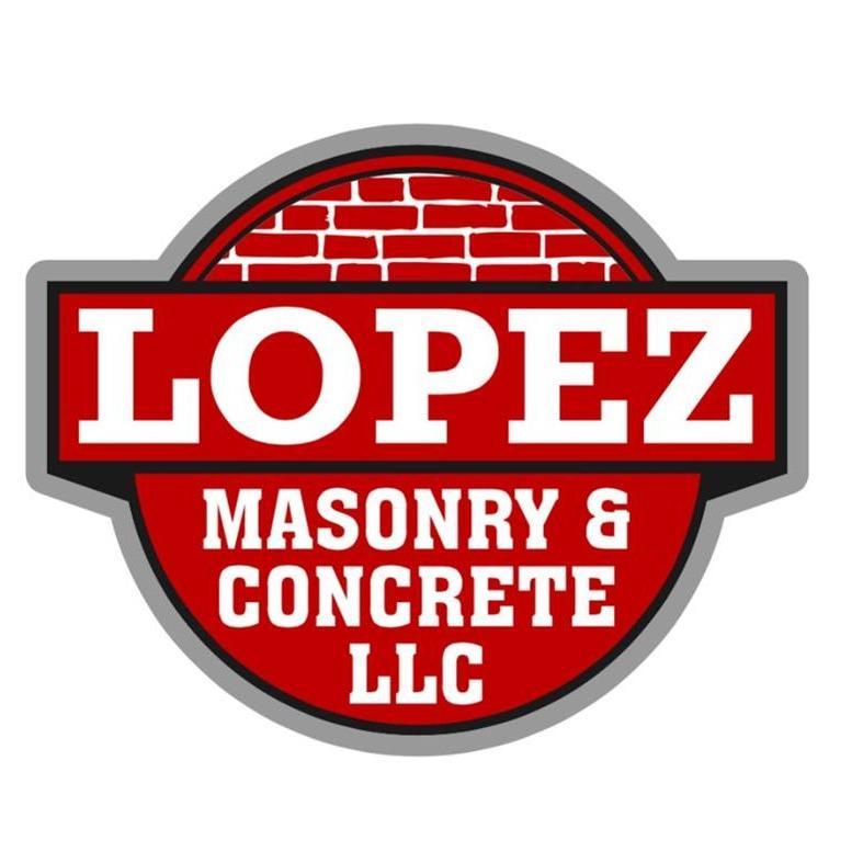 Lopez Masonry and Concrete