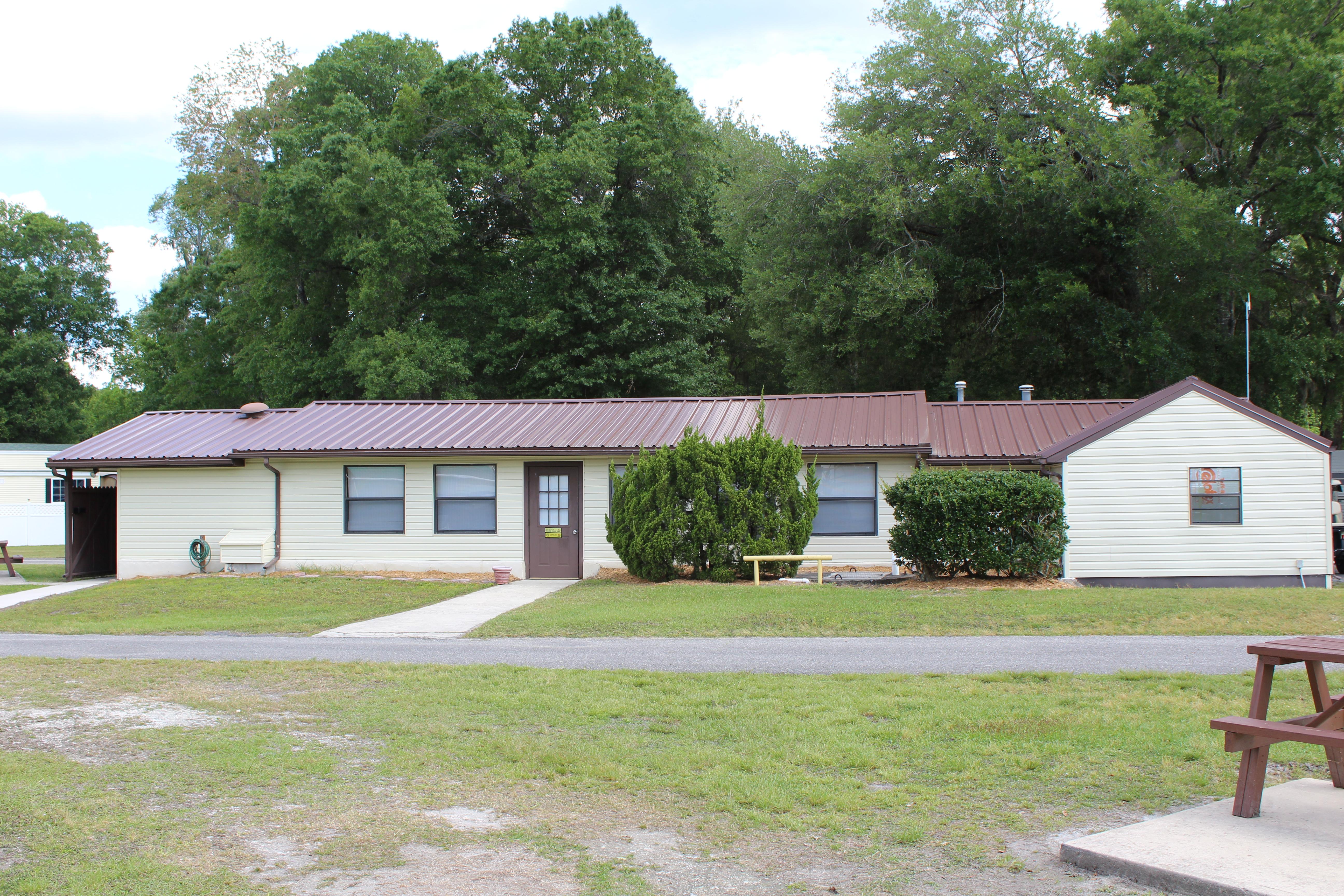 Starke / Gainesville N.E. KOA image 16