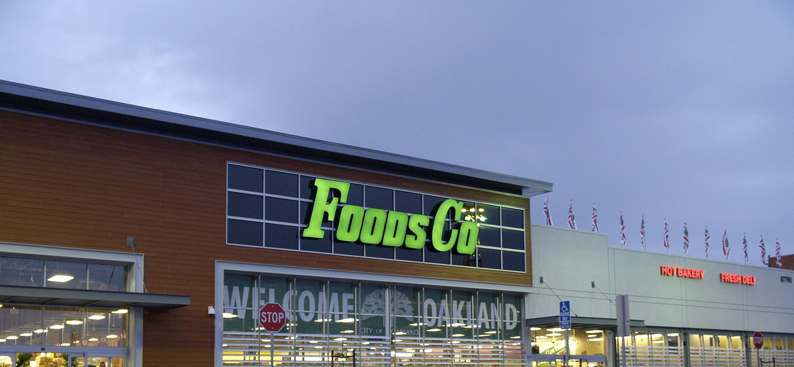 Foodsco image 0