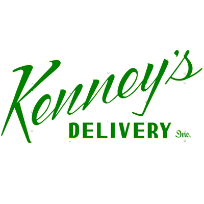 Kenney's Delivery, Inc.