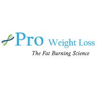 Pro Weight Loss of Auburn