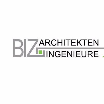 BIZ Architekten & Ingenieure, Dipl.-Ing. Thomas Klakus