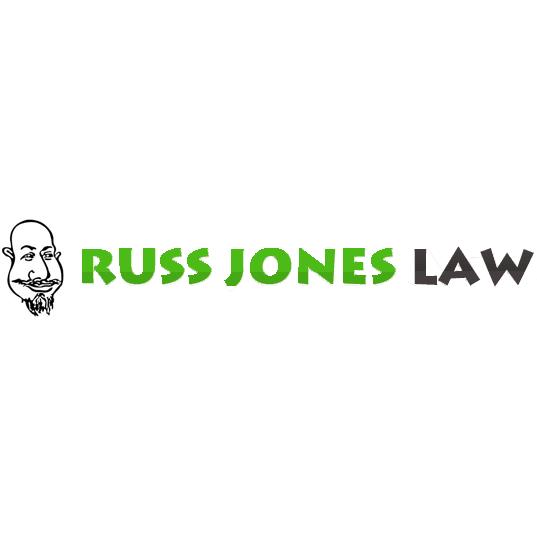 Russ Jones Law