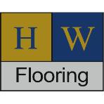 H W Flooring