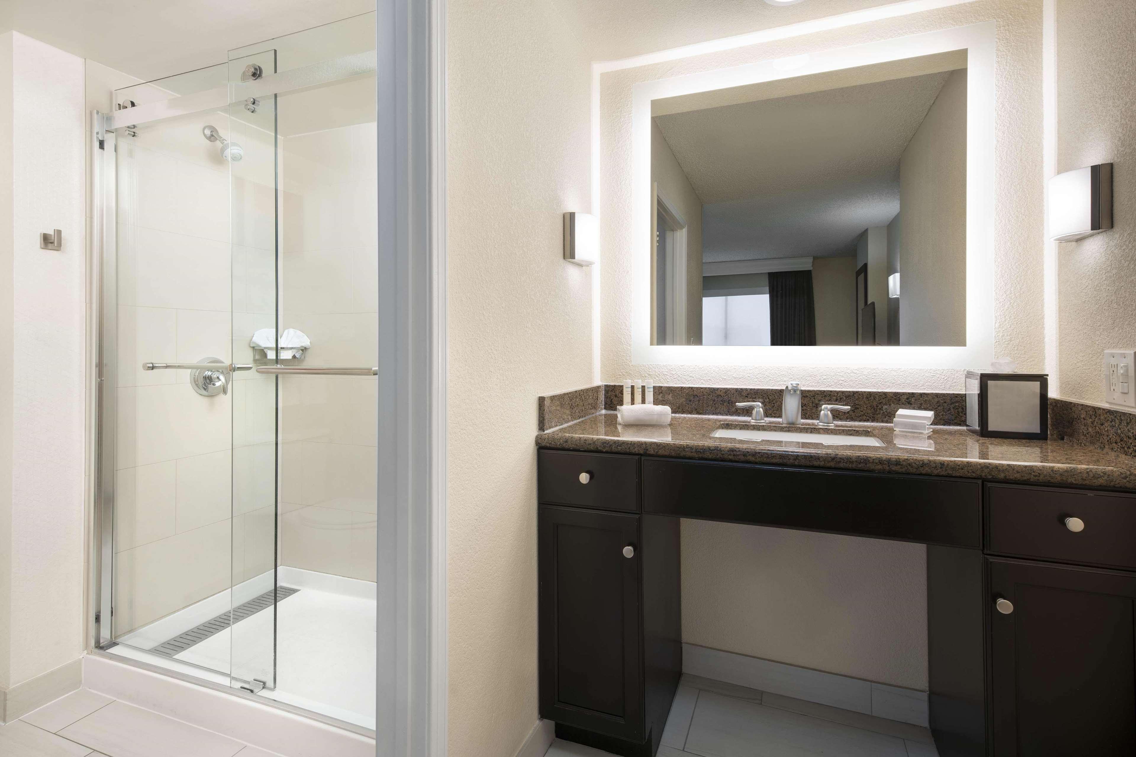 Homewood Suites by Hilton Anaheim-Main Gate Area image 23