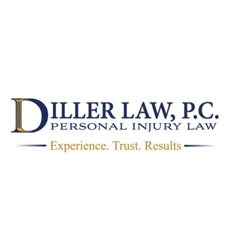 Diller Law, P.C.