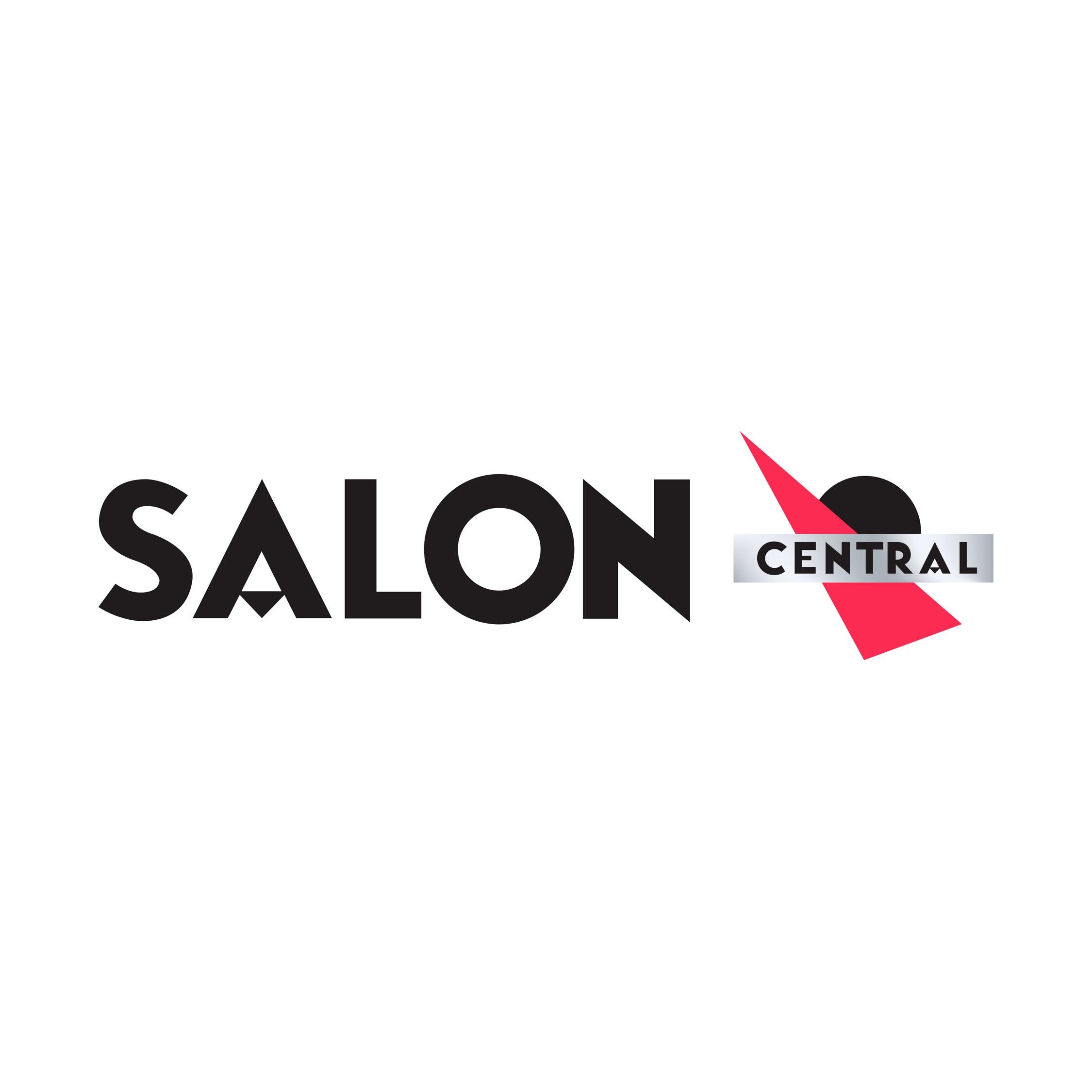 Salon Central