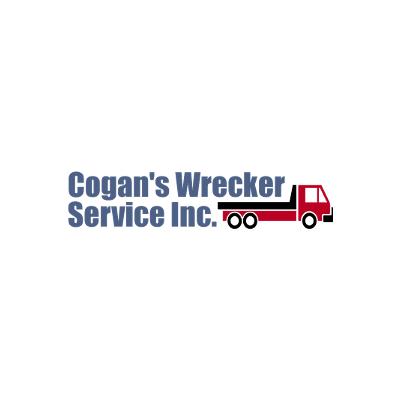 Cogan's Wrecker Service image 0