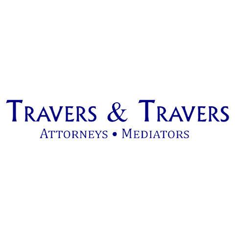 photo of Travers & Travers