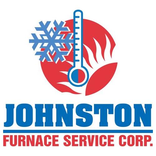Johnston Furnace Service Corporation