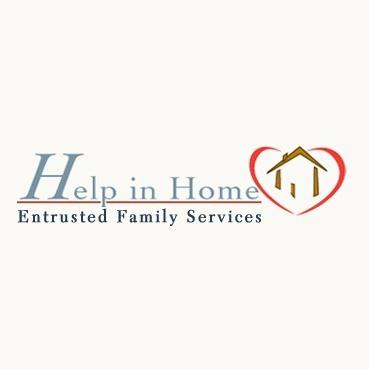 Help In Home