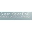 Susan Kleier DMD