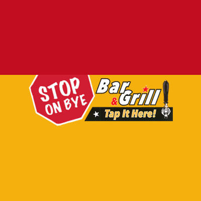 Stop On Bye Bar & Grill image 0