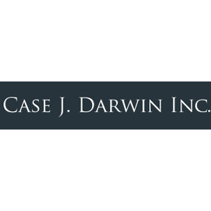 Law Office of Case J. Darwin Inc.