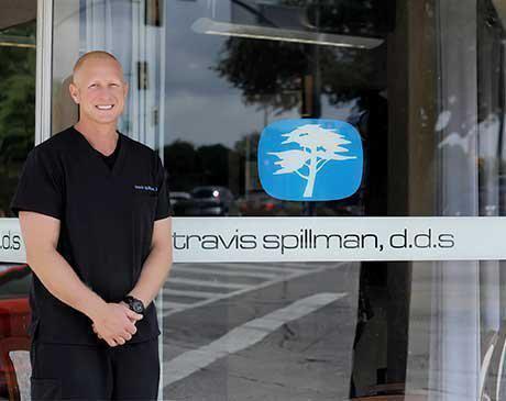 Spillman Family Dental image 0