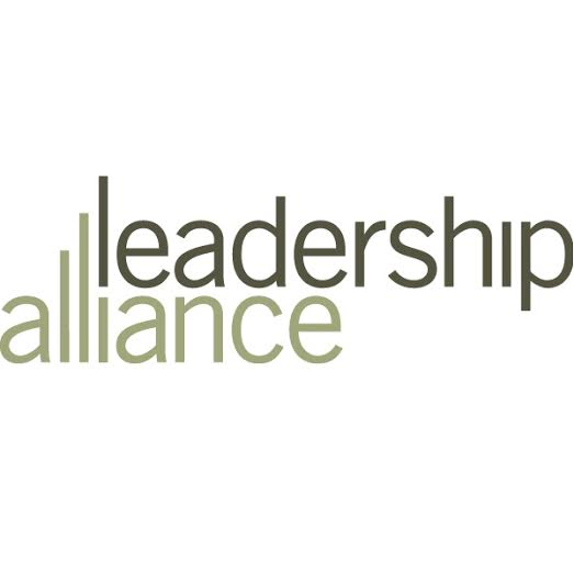 Leadership Alliance, Inc. image 4