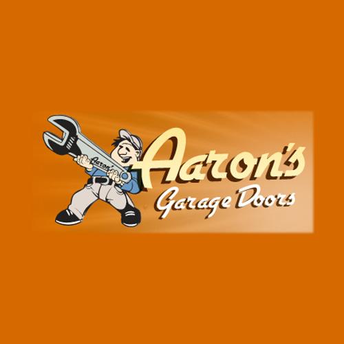 Aaron S Garage Doors In Mount Juliet Tn 37122 Citysearch