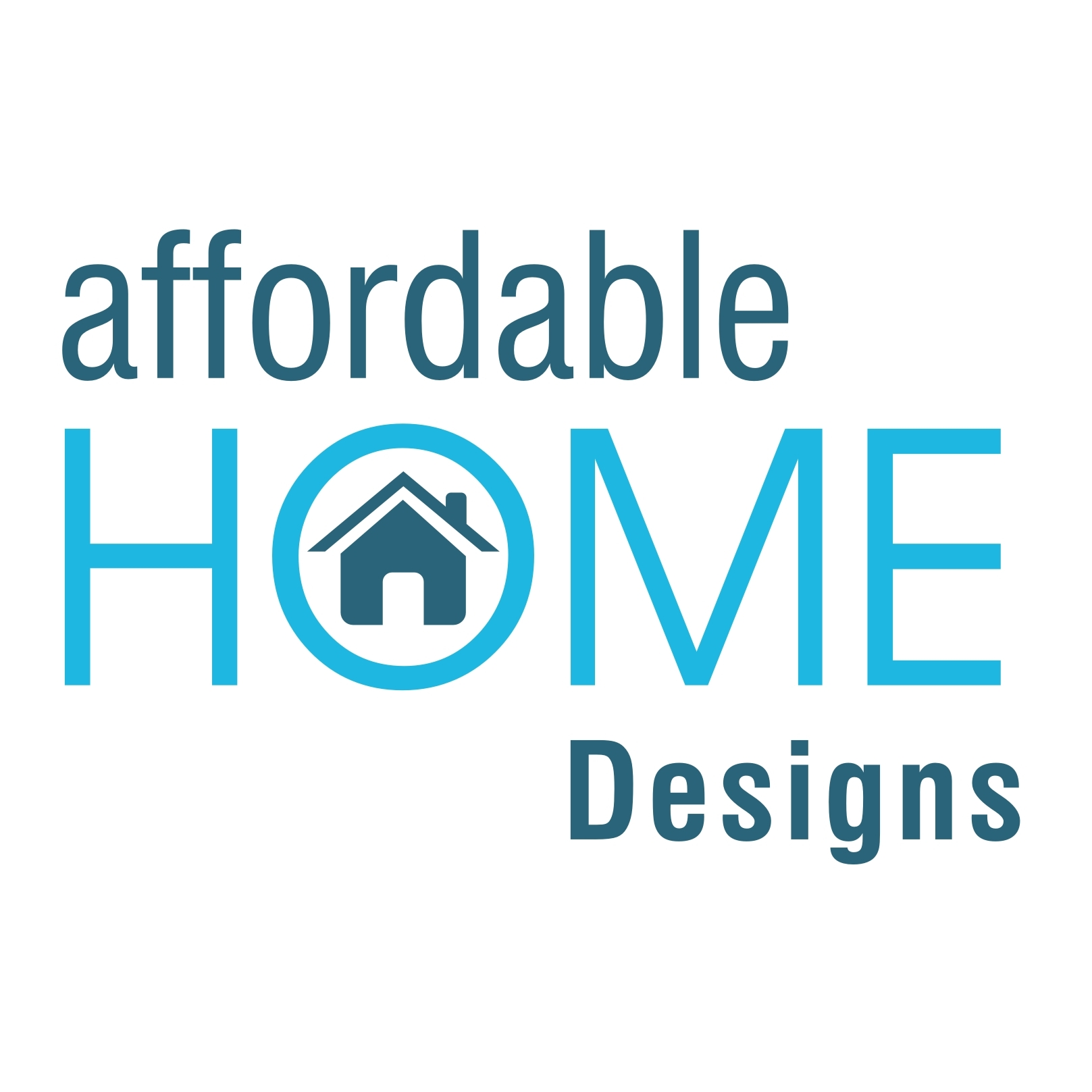 Affordable home designs architectural services in dudley for Affordable home designs