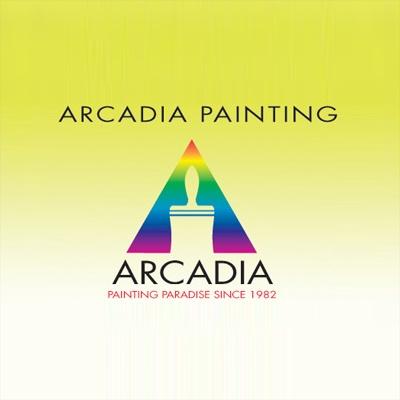 Arcadia Painting image 0