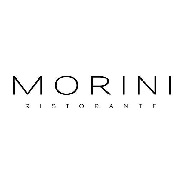 Ristorante Morini
