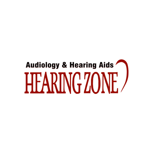 Hearing Zone