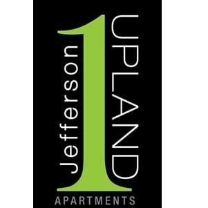 One Upland Apartments