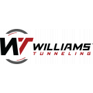 Williams Tunneling Industries