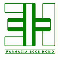 Farmacia Ecce Homo