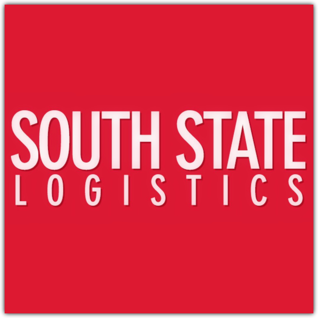 South State Logistics