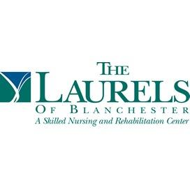 The Laurels of Blanchester