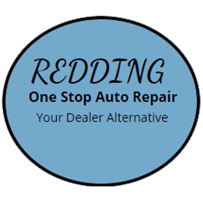 Redding One Stop Auto Repair