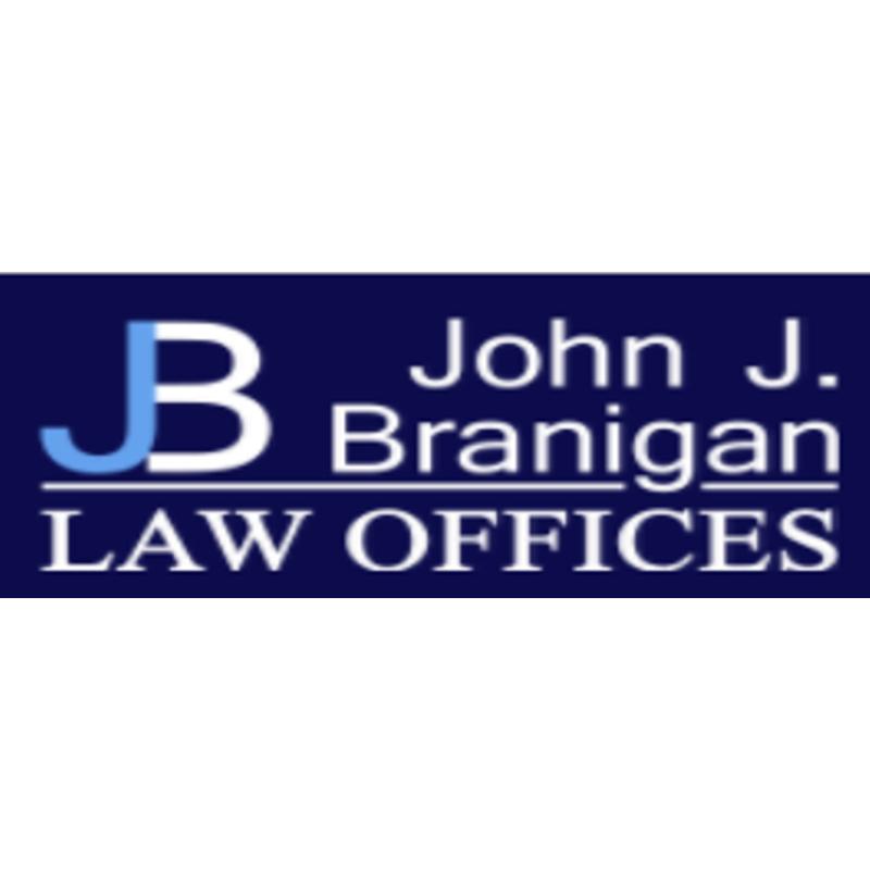 John J. Branigan Law Offices