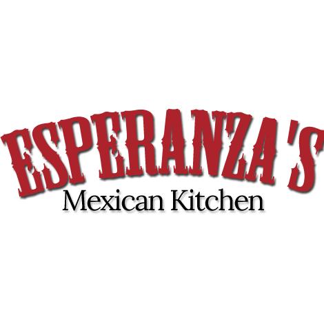 Esperanza's Mexican Kitchen