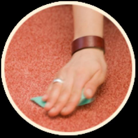 JTM PRO Carpet image 1