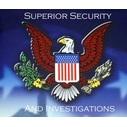 Superior Security & Investigations image 0