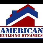American Building Dynamics Inc. image 5