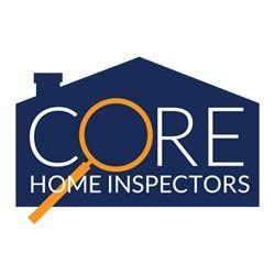 Core Home Inspectors