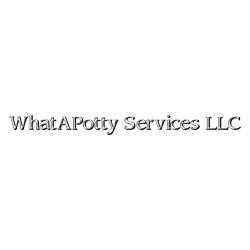 Whatapotty services LLC image 0