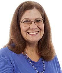 Dr. Elaine Kennedy, MD