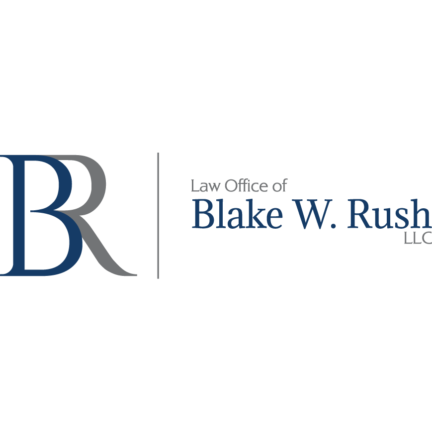 Law Office of Blake W. Rush
